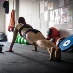 Jak założyć fitness club?