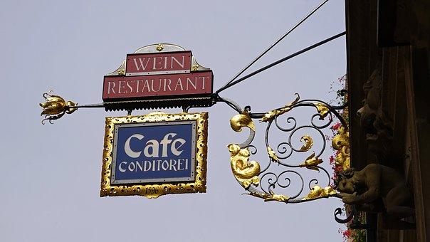 Co uwzględnić, otwierając restaurację?