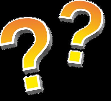 Jaki zakład usługowy można założyć?