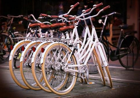 Sklep plus serwis rowerowy