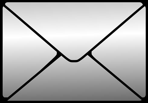 Czy warto prowadzić newsletter na stronie?