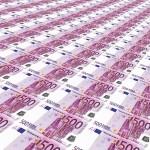 Czy oszczędzanie na lokatach bankowych ma faktycznie sens?