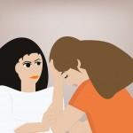 Na czym polega dobra psychoterapia?