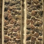 Ogrodzenie z granitu - największe zalety