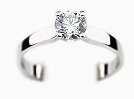 pierścionki Aclari