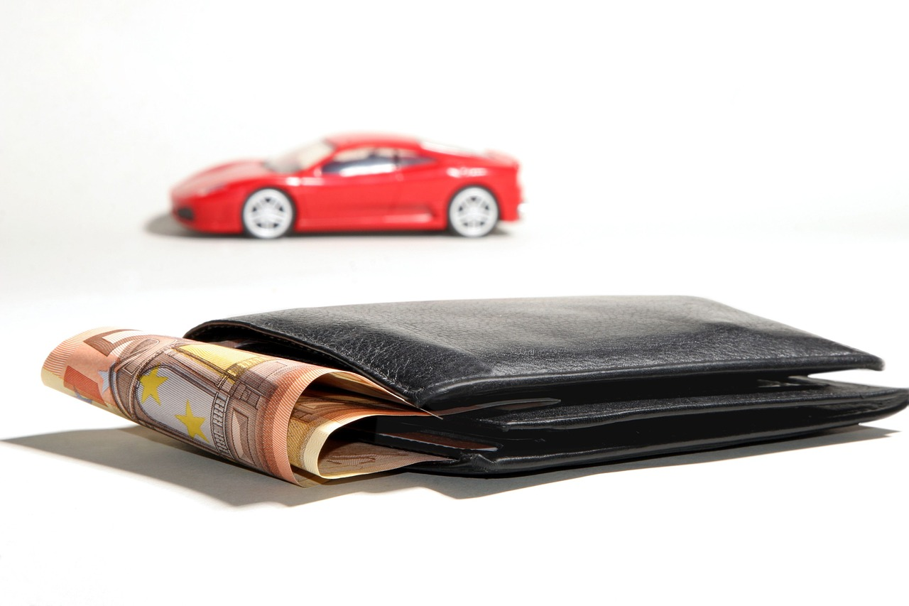 Atrakcyjna oferta leasingu dla firm